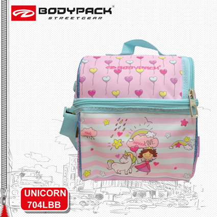 Kids_unicorn_704LBG